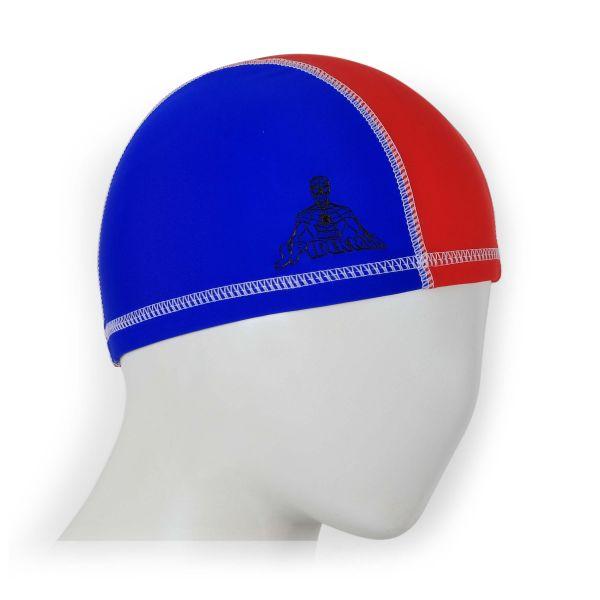 MARVEL BOYS SWIMMING CAP