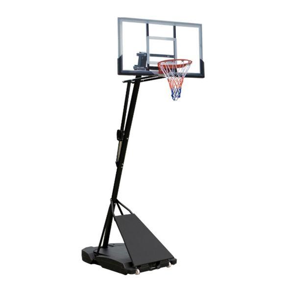 N BASKETBALL STAND-HD