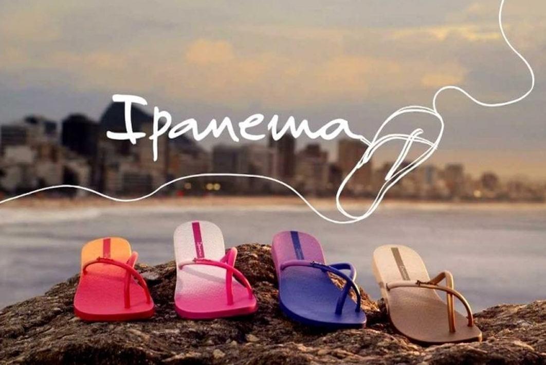 ipanama
